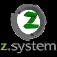 Sistema de administración de estaciones de servicio