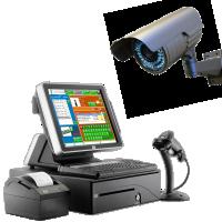 Sistema de control de facturación de empleados en video