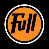 Sistema de administración para YPF Full