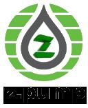 z.pump Controlador de surtidores