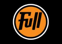 Homologado por YPF para YPF Full