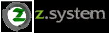 z.system – Sistema de facturación, administración y contabilidad para estaciones de servicio – Control de surtidores Gilbarco y Wayne