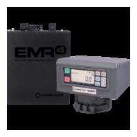 Controlador de EMR4 en Agro